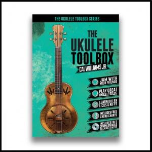 The Ukulele Toolbox