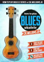 BLUES-UKULELE-COVER-A4