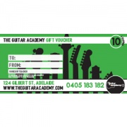 10 X LESSON VOUCHER-TGA-gallery