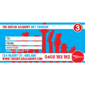 3 X LESSON VOUCHER-TGA-feature