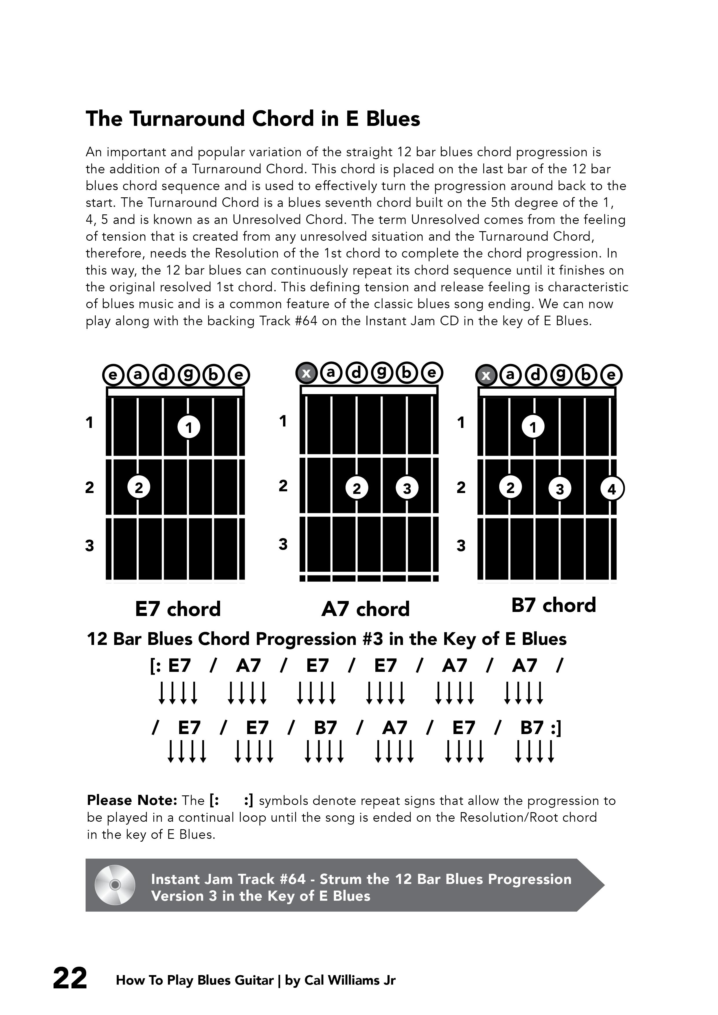 How To Play Blues Guitar : how to play blues guitar the guitar academy ~ Hamham.info Haus und Dekorationen