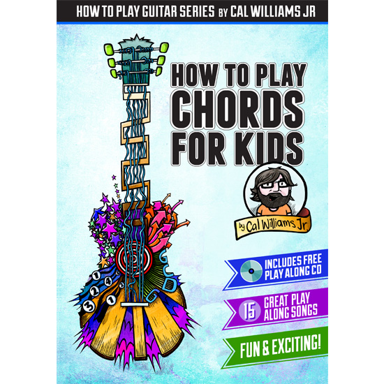 HTP-CHORDS FOR KIDS-COVER